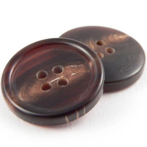 fabricamos el botón que requiera botones textiles, botones plásticos y otros botones venta de botones en Guatemala y Latinoamérica.